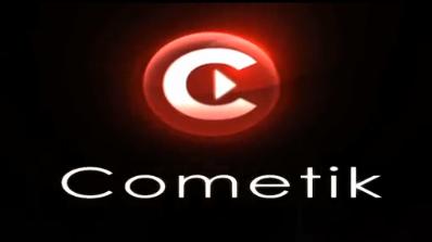 Showreel réalisé pour Cometik, agence de communication web/vidéo regroupant différentes réalisations.
