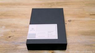 """Vidéo promotionnelle réalisée pour la marque APTO dans le cadre du lancement en crowdfunding (sur la plateforme kickstarter) de leur nouveau produit, un portefeuille appelé """"The Instant Wallet""""."""